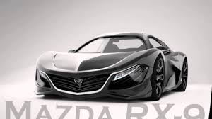 mazda 2016 models and prices 2017 mazda rx 9 release date price banautochannels youtube