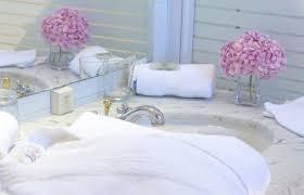 le für badezimmer hotel le gué du holme quentin sur le homme günstig bei