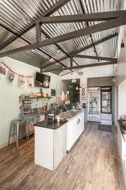 14 best the milk house pingree grove illinois images on pinterest