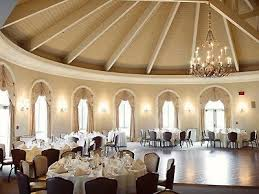 wedding venues in connecticut great river golf club milford weddings here comes the guide