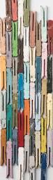 183 best clothespin crafts peg dolls images on pinterest