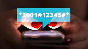 13 secret codes that unlock hidden features on your phone pcmag com