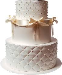 wedding cake makers cake makers and cake decorators insurance flip