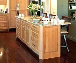 buy a kitchen island buy kitchen island kitchen islands where to buy kitchen islands with