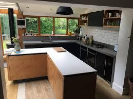 Bespoke Kitchen Designs David Mcgrath Designs Bespoke Kitchens Fitted Bedrooms