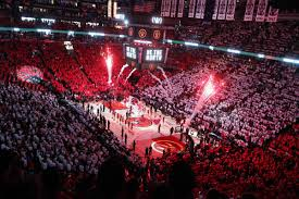 Raptor 2015 Price Toronto Raptors Ticket Prices Rise By About Six Per Cent Amidst