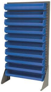 Storage Bin Shelves by Akro Bins Bins Industrial Bins Plastic Bins Shelf Bins