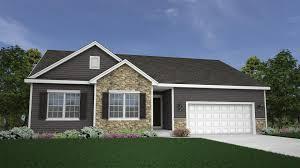 Arbor Homes Floor Plans by Home Builders Milwaukee Tim O U0027brien Homes