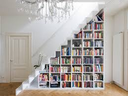 Building Interior Stairs 40 Under Stairs Storage Space And Shelf Ideas To Maximize Your