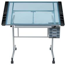 Studio Designs Drafting Tables Modern Drafting Tables Houzz
