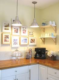 Painting Interior Of Kitchen Cabinets Painting Inside Kitchen Cabinets Kitchen Decoration