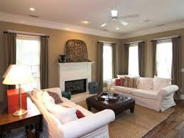 hgtv living room decorating ideas decorating with shiplap ideas
