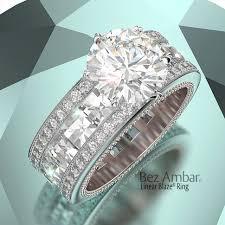 walmart white gold engagement rings wedding rings engagement rings walmart high end cubic