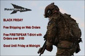 black friday at t tactical black friday soldier systems daily