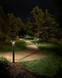 Outdoor Walkway Lights by Outdoor Lighting Archives Residential U0026 Commercial Outdoor Lighting
