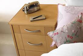 Fitted Oak Bedroom Furniture Latitude Oak Bedroom Furniture U0026 Oak Wardrobes From Sharps