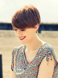 short hairstyles with weight lines blended in 20 chic pixie haircuts for short hair popular haircuts