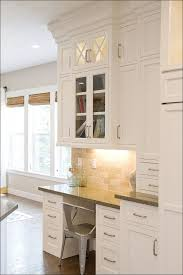 Kitchen  Cabinet Top Trim  Piece Crown Molding Wood Cabinet Trim - Kitchen cabinet trim