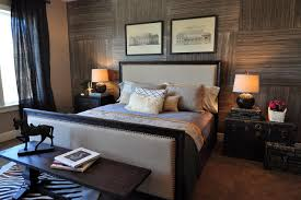 Masculine Bedroom Furniture Bedroom Design Manly Bedroom Sets Mens Room Decor Mens Bedding