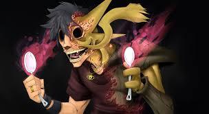 dark magician yugioh vs alakazam pokemon battles comic vine