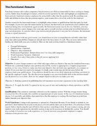 resume accomplishments examples resume examples graduate
