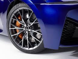 lexus gs 350 burnout 2016 lexus gs 350 f sport front wheel carstuneup carstuneup