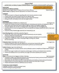 Resume For College Application Examples by Example Resume For High Students For College Applications