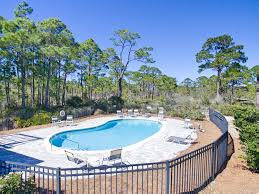 Cape San Blas Florida Map by Cape San Blas Rentals With Pools U2022 Sunset Reflections