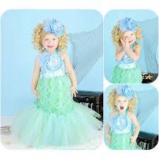 Couture Halloween Costumes Mermaid Sea Couture Halloween Costume