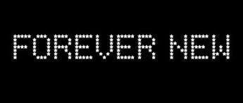 forever 18 online shop forever new vogue online shopping discounts finder au