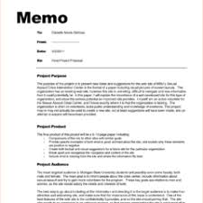 internal memo examples editable sample template for internal office memo vlashed