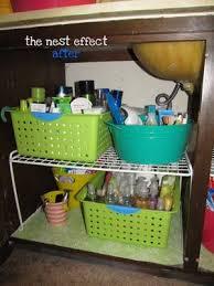 Bathroom Sink Organization Ideas Best 25 Bathroom Sink Organization Ideas On Pinterest Bathroom