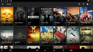 show apk how to install terrarium tv android tv show apk wirelesshack