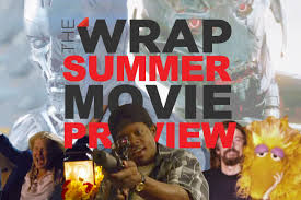 9 summer movie burning questions can marvel disney survive