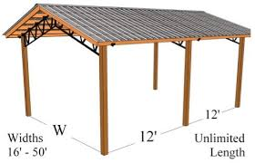 How To Build A Pole Barn Shed by Neslly Share Pole Shed Construction Techniques