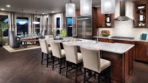 Property Brothers Kitchen Designs Decorating Awesome Home Design By Toll Brothers Review For Chic