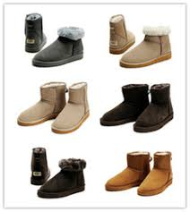 discount womens boots size 12 boots 12 boots size 12 for sale
