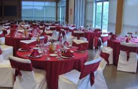 wedding halls for rent paul s halls st catharines banquet halls wedding venues for rent