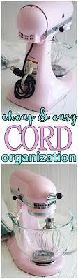 cheap kitchen organization ideas easy budget ways to organize your kitchen tips