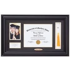 tassel frame personalized diploma tassel frame walmart
