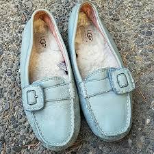 ugg flash sale ugg flash sale vintage ugg loafers from sherrod s