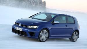 1920x1080 high resolution wallpaper u003d volkswagen golf r likeagod