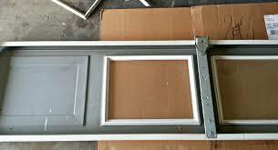 door windowworldhuntsville amazing door window replacement