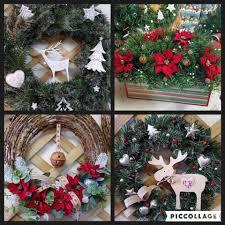 the christmas shoppe home facebook