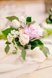blush rose u0026 green a truly tuscan inspired wedding shoot