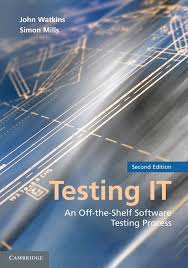 testing it second edition an off the shelf software testing