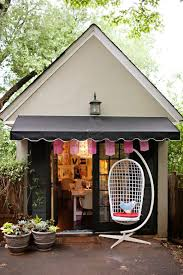 She Shed Kit 79 Best Garden She Shed Images On Pinterest Garden Sheds She