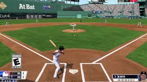 r b i baseball trailer youtube