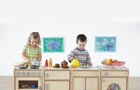 100 kidkraft kitchen island kidkraft blue retro kitchen