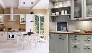 cuisines de charme home design nouveau et amélioré